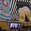 Thumbnail image for Watching With the Enemy: US – Germany World Cup Match at Kaiserhof