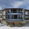 """Thumbnail image for Peninsula Community Planning Board Puts the Brakes on """"Point Loma Village"""""""
