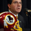 "Thumbnail image for The National Football League Has a ""Donald Sterling"" and it's Daniel Snyder – Owner of the Redskins"