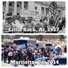 Thumbnail image for Ugly Americans Block Migrant Buses in Murrieta on Eve of 50th Anniversary of Civil Rights Act