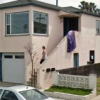Thumbnail image for OB Residential Sales: Abbott Street Triplex Sold to Point Loman