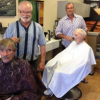 Thumbnail image for Longtime OB Barber Passes the Scissors and the Business to Haircut Heir