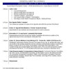Thumbnail image for OB Planning Board Agenda for Wed., July 2nd