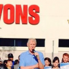 Thumbnail image for Bill Walton and Irwin Jacobs Urge San Diegans NOT to Sign Petitions to Overturn Minimum Wage Ordinance
