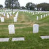 Thumbnail image for The Widder Curry: My Visit to Fort Rosecrans Cemetery Two Years Later