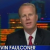 Thumbnail image for What Could Have Been If Mayor Faulconer Had Signed the Minimum Wage Law