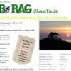 Thumbnail image for The OB Rag Calendar and Free Classifieds Are the Best in the Village