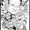 Thumbnail image for Remembering Robin Williams: Laughter Unbound