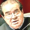 Thumbnail image for 9/11: San Diegans to Demonstrate Against Supreme Court Justice Scalia