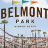 Thumbnail image for City Council Votes to Sign Controversial Belmont Park Lease