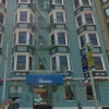"""Thumbnail image for New Owner of OB Hostel Operates Two """"USA Hostels"""""""
