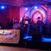 Thumbnail image for Earthdance in Ocean Beach at Winston's: Saving the Planet Through Music