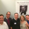 Thumbnail image for Newly-Renovated OB Episcopal Church Center Dedicated