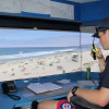 Thumbnail image for Is This Really the Time to Let the Seasonal Lifeguards Go?