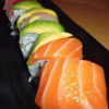 "Thumbnail image for Ocean Beach Restaurant Review : ""Taika Sushi"""