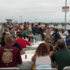 Thumbnail image for Annual Fundraising at Pancake Breakfast Scores Big for OB Town Council