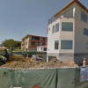"""Thumbnail image for Peninsula Planners Protest """"Portugal Place"""" Project"""
