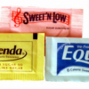 Thumbnail image for Artificial sweeteners linked to obesity epidemic, scientists say