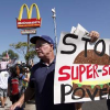Thumbnail image for Fast Food Workers Set for Protest in San Diego and Across Nation on September 4th