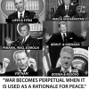Thumbnail image for Marjorie Cohn: Obama Declares Perpetual War
