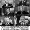 Thumbnail image for Marjorie Cohn: Obama Declares Perpetual War