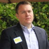 Thumbnail image for Update on the DeMaio Scandal