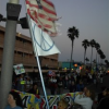 Thumbnail image for Twelve Years Ago Today OB Held Its Largest Peace Rally This Century
