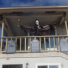 Thumbnail image for The Ghoulish Sights of Halloween In OB – a Photo Gallery