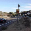 Thumbnail image for Point Loma Residents' Complaints of Cañon Street Truck Noise and Speeding Not Resolved