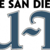 Thumbnail image for Malin Burnham and the U-T San Diego Idea Factory