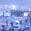 Thumbnail image for In Solidarity With Ferguson, San Diego Protesters Shut Down 2 Freeways