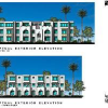 Thumbnail image for Midway Construction Project Will See 190 Units on Former Barnard School Land