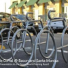 Thumbnail image for Visual Review of Proposed Bike Corral in OB