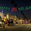 """Thumbnail image for Meeting Called to Organize """"Float"""" for the OB Community Plan at Holiday Parade – Monday, Nov. 10"""
