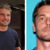 Thumbnail image for OB Man Missing Since Halloween