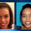 Thumbnail image for Liberty Station Woman Still Missing