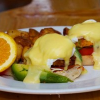 Thumbnail image for Restaurant Review : Fig Tree Café at Liberty Station