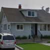 Thumbnail image for Four Unit Complex on 4900 Coronado in Ocean Beach Sold for $1.5 Million