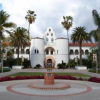 Thumbnail image for SDSU Students Fight Fraternity Rape Culture