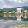 Thumbnail image for Nuclear Shutdown News, December 2014