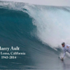 Thumbnail image for Well-Known Point Loma Surfer, Barry Ault, Dies From Staph Infection Out of Sunset Cliffs Waters