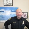 Thumbnail image for Community Relations Officer for Western Division Weighs In on Ocean Beach