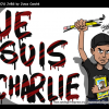 Thumbnail image for Je Suis Charlie