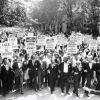 "Thumbnail image for We Need Martin Luther King Jr.'s  ""Fierce Urgency of Now"": Beyond Our Current Failure of Imagination"