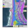 Thumbnail image for In Deep: Sea-Level Rise and San Diego