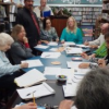 Thumbnail image for Friends of Ocean Beach Library Gear Up Campaign to Get Branch Back on City Expansion List