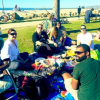 Thumbnail image for OB's PopUp Picnic from Saturday, Jan 17th – Photo Gallery