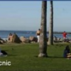 "Thumbnail image for ""PopUp Picnic"" Planned for Ocean Beach Seawall – Sat. Jan. 17th"