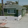 Thumbnail image for OB Planning Board Meeting – Wed., Jan. 7th: Demolish 2 and Build 4 Units at 4950 Saratoga