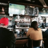 Thumbnail image for Where to Watch the Super Bowl in Ocean Beach